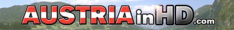 AUSTRIAinHD.com - HD-Video-Reiseführer und HD-Impressionen aus Österreich zum Herunterladen