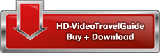 HD-Videotravelguide - Buy and Download