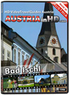 HD-Videotravelguide Bad Ischl (virtual packaging)